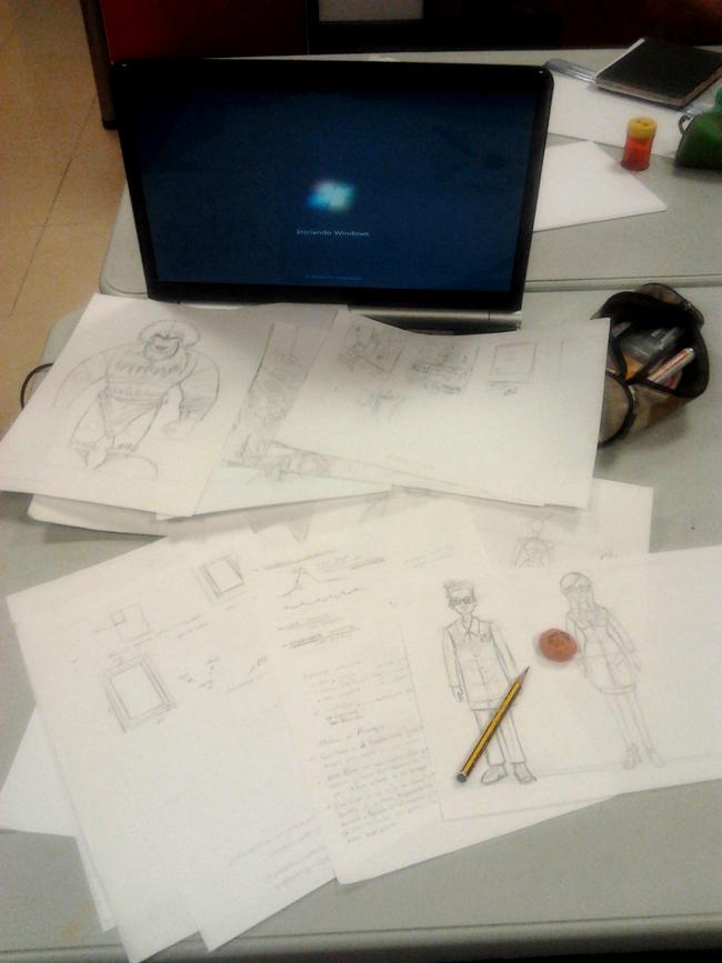 trabajar02