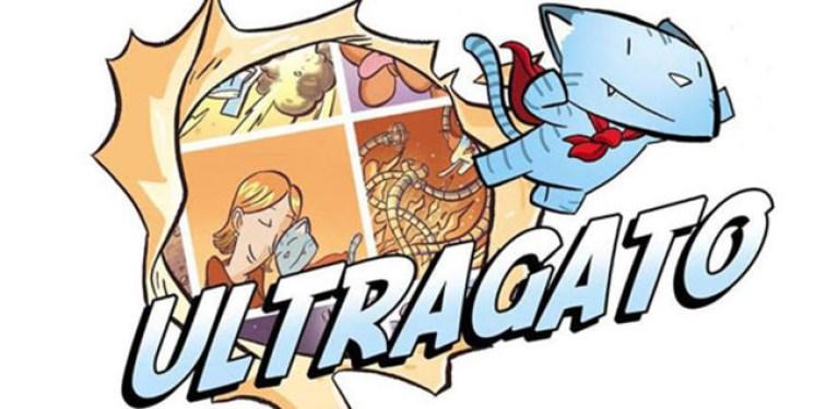 comic-fonollosa-tebeo-grapa-ultragato-madrid-academiac10-noticias-web-rtve