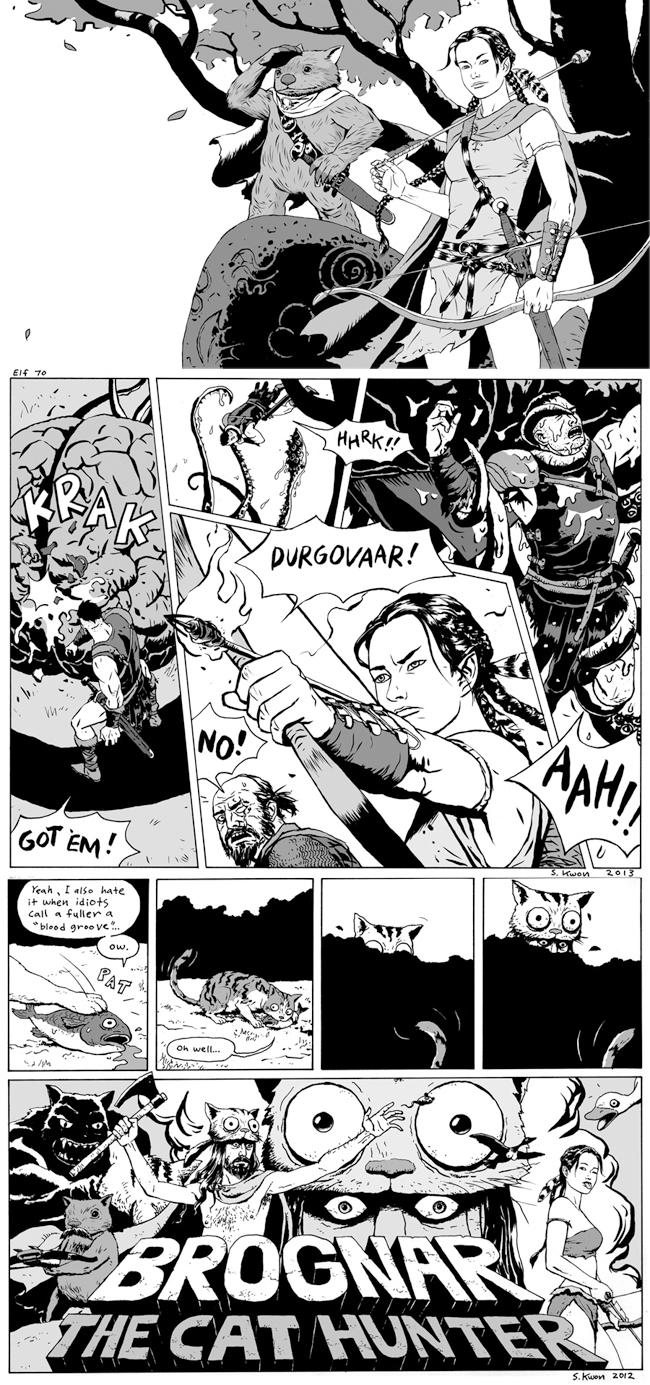 presentacion-web-comic-madrid-academiac10-publicar-cursos-verano