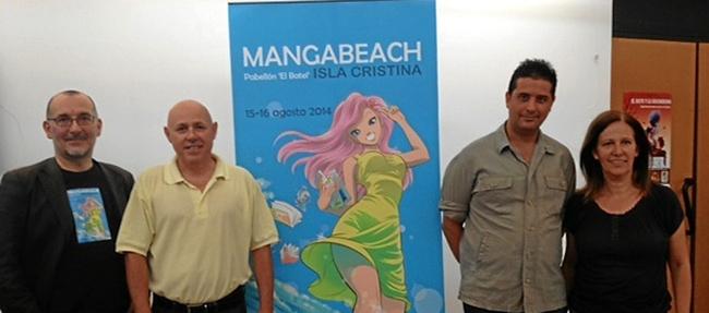 MangaBeach-salon-manga-Huelva-dibujo-comic-academiac10