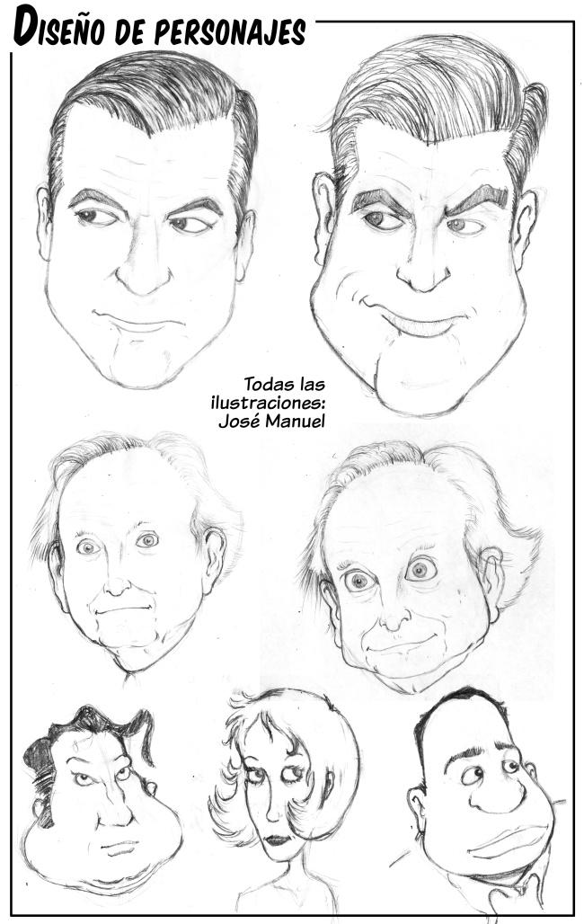 diseño-caricaturas-curso-comic-madrid-academiac10-dibujo-trabajos-alumnos-cursos-verano
