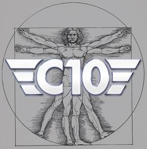 clases-cursos-MASTER-academia-c10-hombre-de-vitruvio
