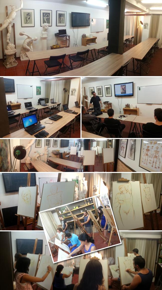 Obras_aulas_aula_dibujo_pintura_academia-C10_manga_ilustracion_aerografia_comicv