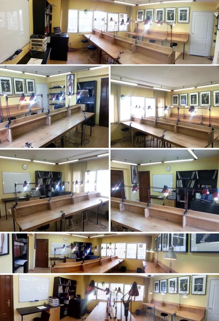 aula-aerografia-comic-ilustracion-digital-dibujo-fx-maquillaje-manga-academia-c10-carlos-diez-madrid