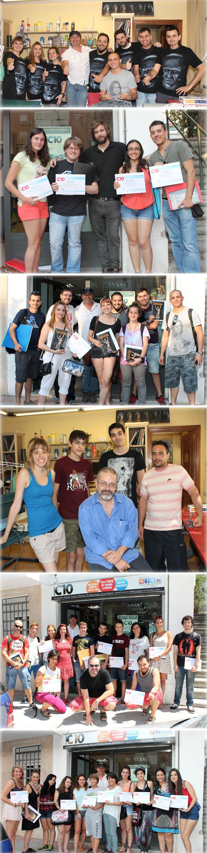 foto-fin-curso-cursos-intensivos-verano-madrid-alumnos-comic-manga-aerografia-dibujo-fx-academiac10