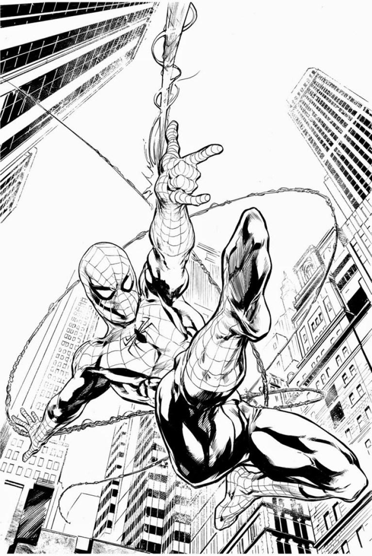 xermanico_super-heroes-spiderman-dibujo-comic-dc-profesor-dibujo-ilustracion-digital-academia-c10-c10-carlos-diez-madrid