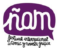 firma_nam
