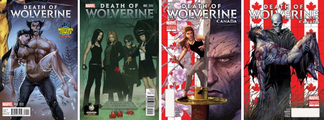 articulo-muerte-lobezno-marvel-comics-patrullax-x-men-madrid-comic-noticias-academiac10