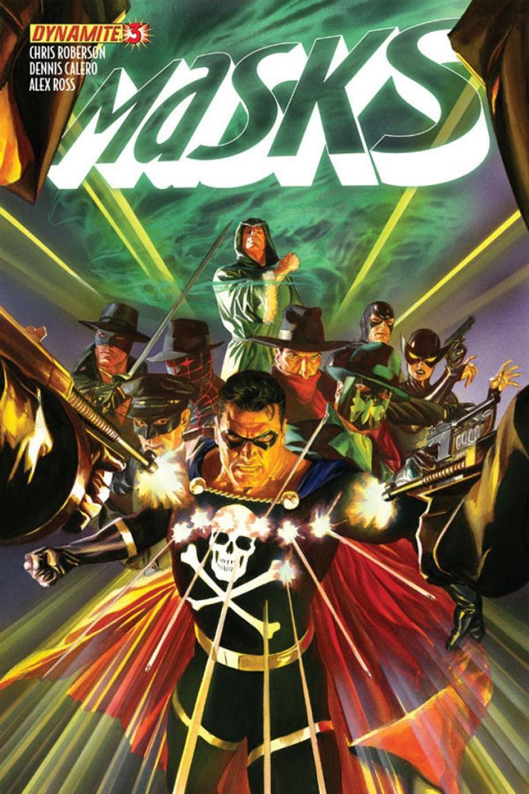 articulos-pedro-angosto-comic-aprender-marvel-dc-comics-academiac102