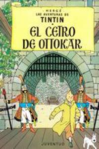 cetro-Ottokar--146x220