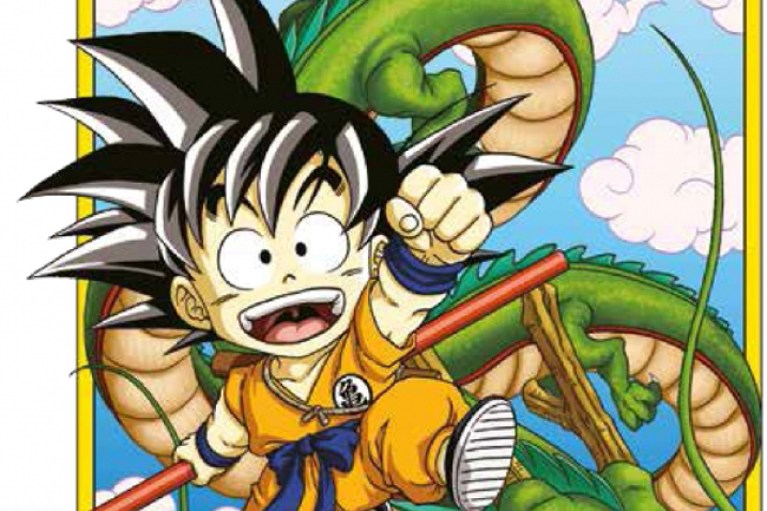 dragon-ball-nueva-edicion-comic-manga-planeta-madrid-cursos-academiac102