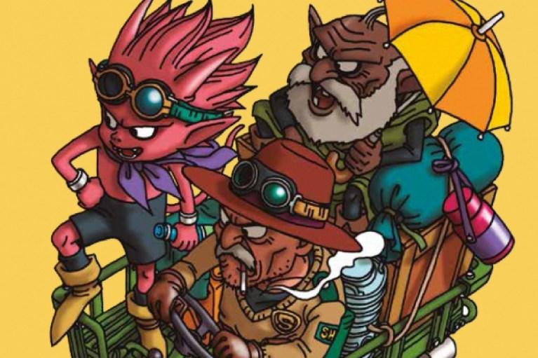 dragon-ball-nueva-edicion-comic-manga-planeta-madrid-cursos-academiac103
