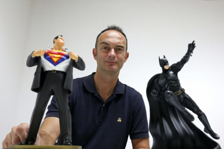 nuevo-comic-batman-superman-festival-sitges-madrid-academiac10-superheroes