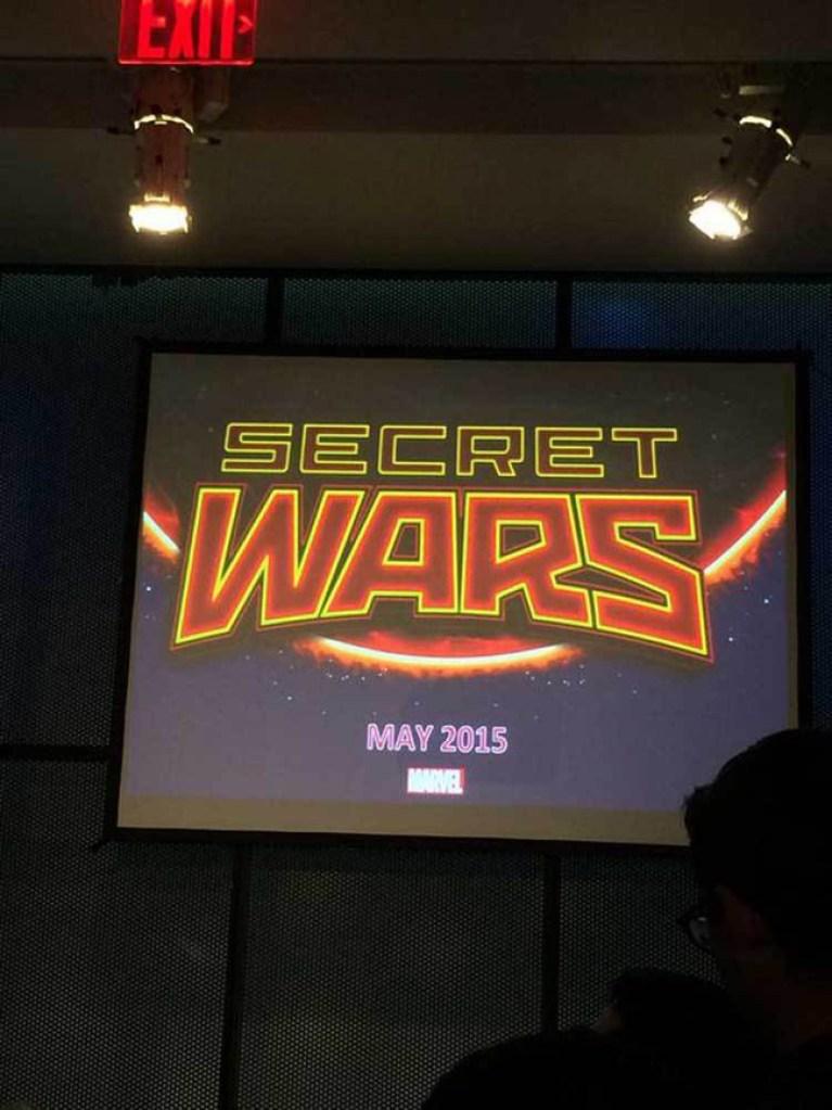 secret-war-2015