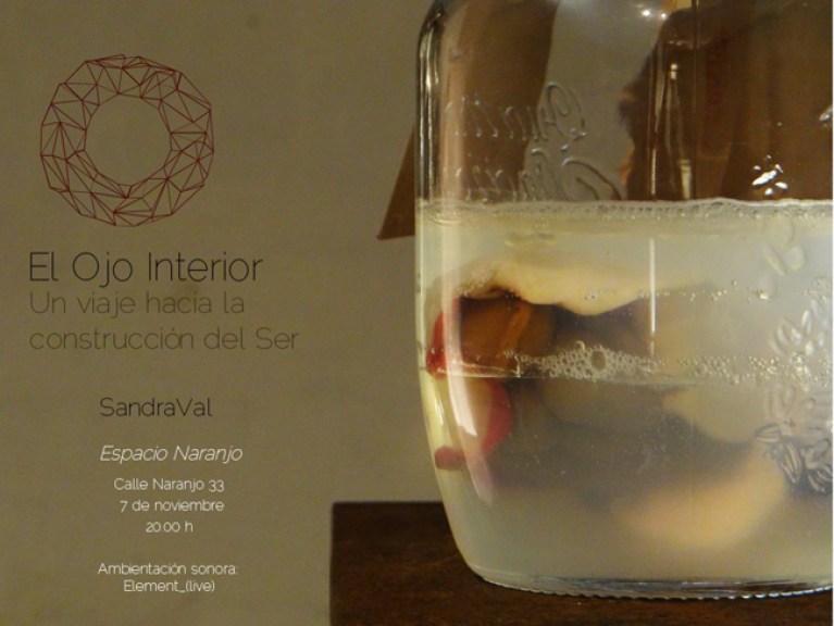 Exposicion-trabajos-alumnos-academiac10-sandra-val-rubio-trabajos-ilustracion-pintura-dibujo