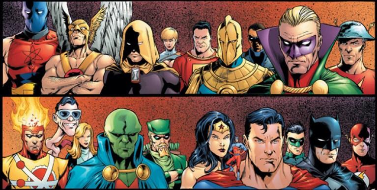articulos-pedro-angosto-comic-aprender-marvel-dc-comics-academiac104