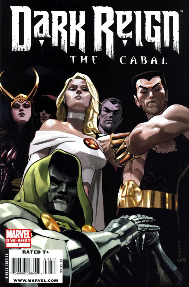 articulos-pedro-angosto-marvel-comics-dc-thor-vengadores-ironman-madrid-academiac101