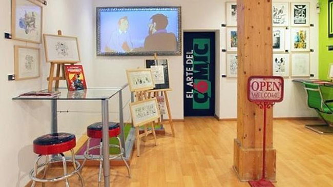 museo-originales-madrid-comic-pacheco-carlos-diez-academiac10
