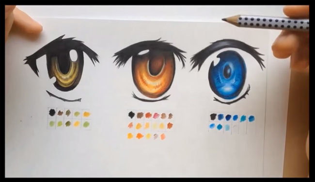 curso_colorear_ojos_manga_banner_academiac10_madrid