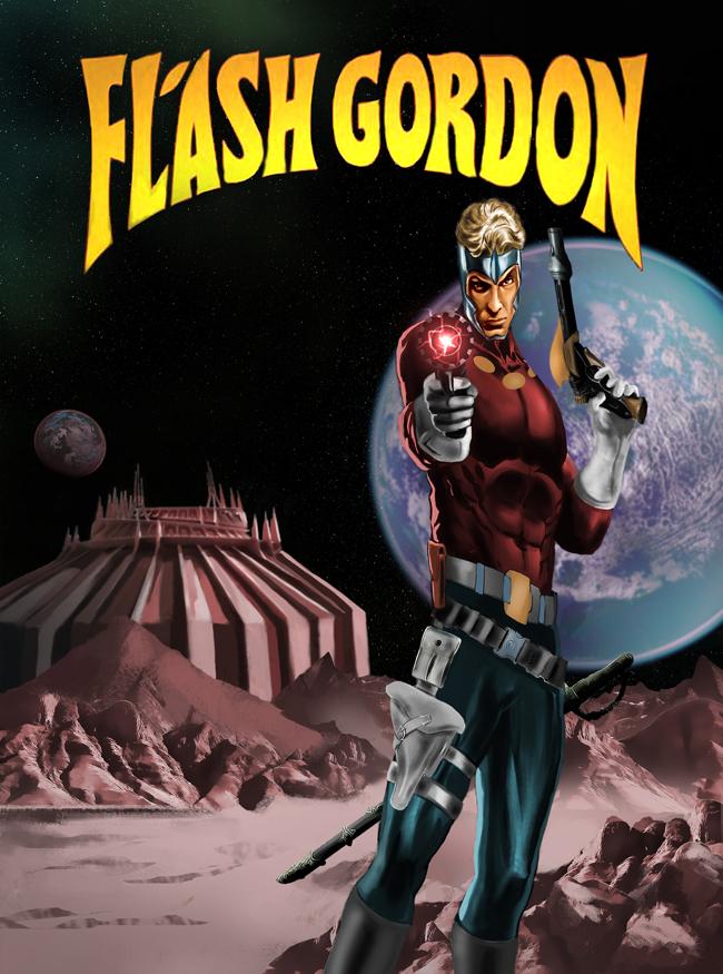 flash_power