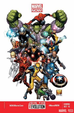 Marvel_NOW