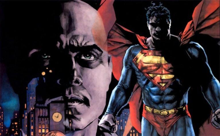 superman-luthor-noticia-comic-dc-aprender-dibujo-ilustracion-academiac10-madrid1