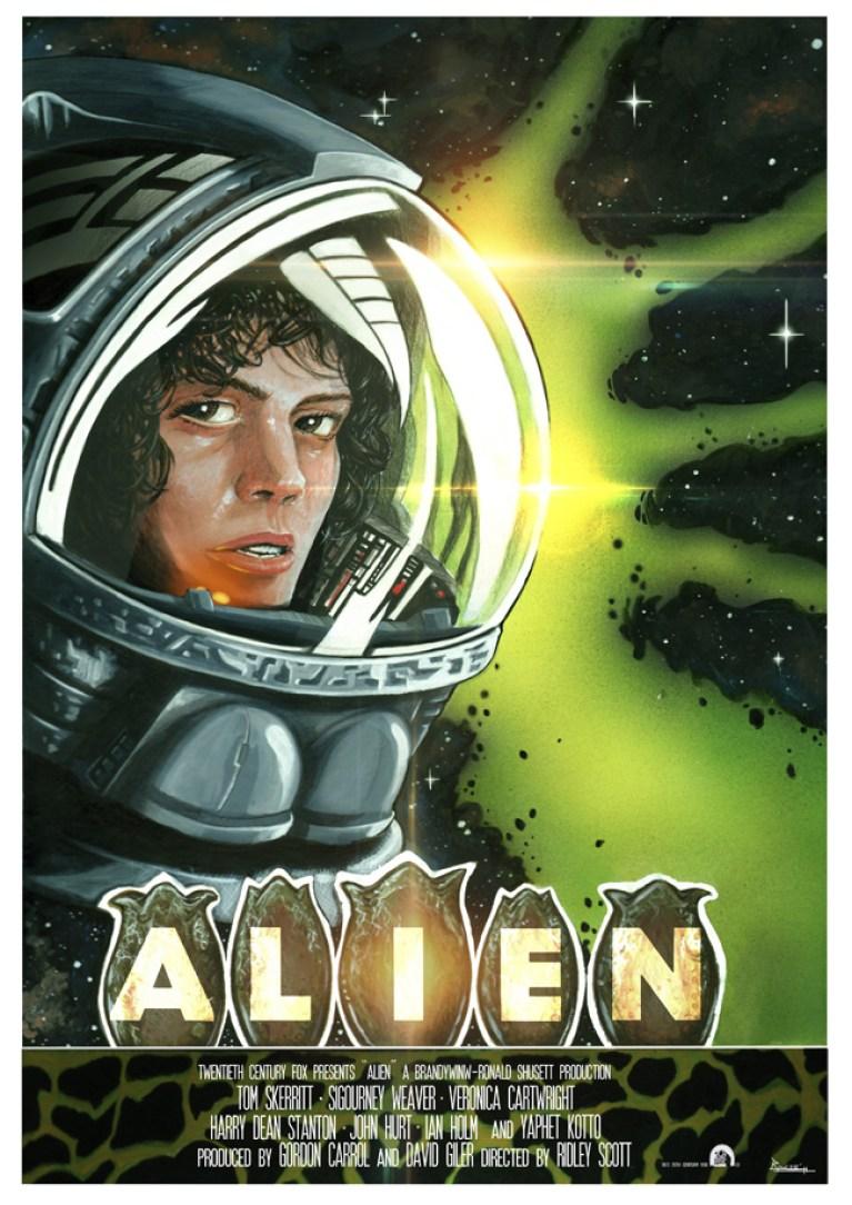alien-teaser-poster-final-trabajos-alumnos-master-art-academiac10