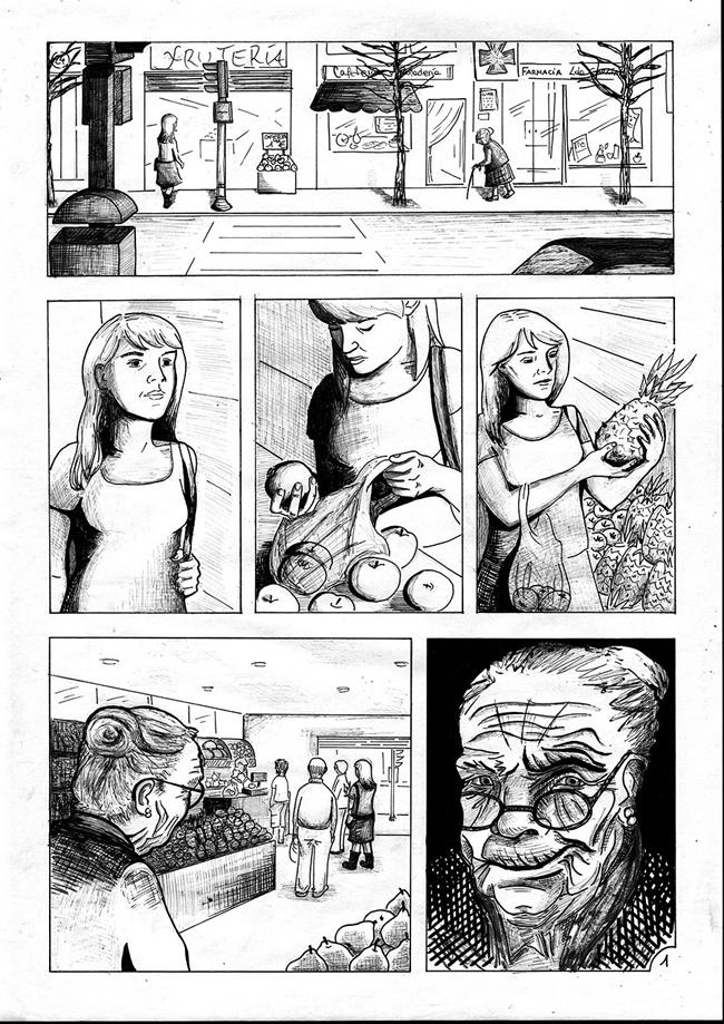 cursos-aprender-dibujar-comics-madrid-web-subcultura-academiac101