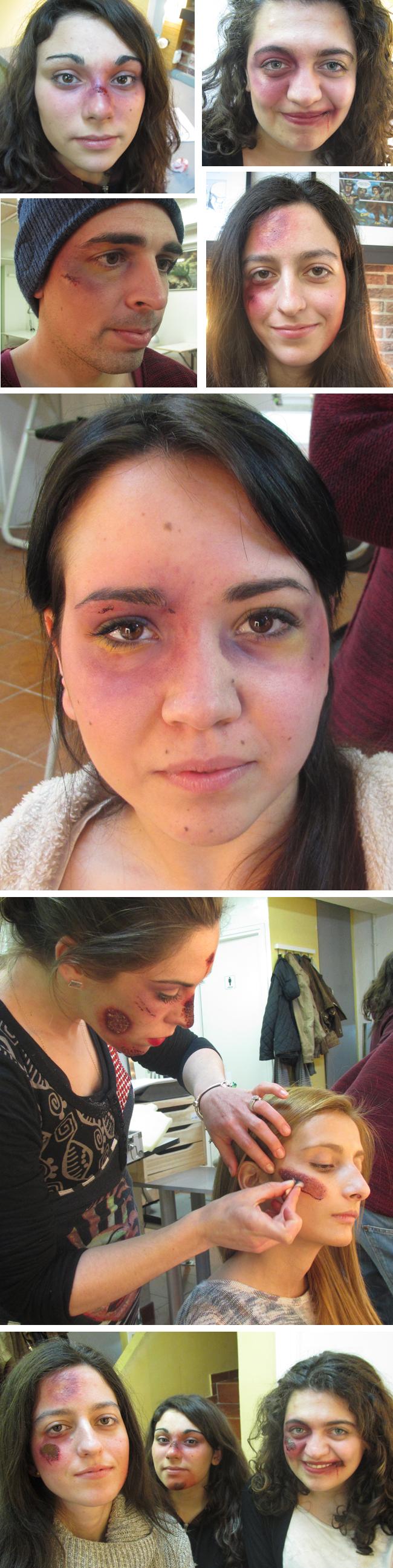 nuevos-trabajos-alumnos-curso-taller-fx-maquillaje-efectos-especiales-madrid-academiac10