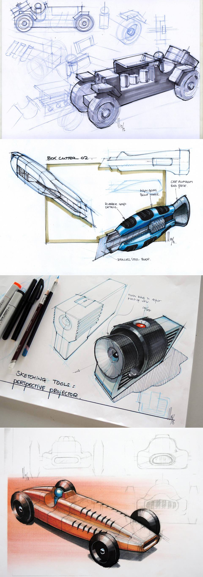pastilla-artista-holandes-curso-dibujo-profesional-academiac10-madrid