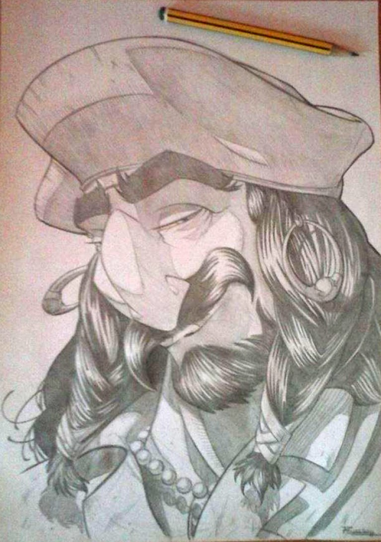oscar_bermejo_trabajos_dibujo_caricaturas_piratas_madrid_curso_masterc10_academiac102
