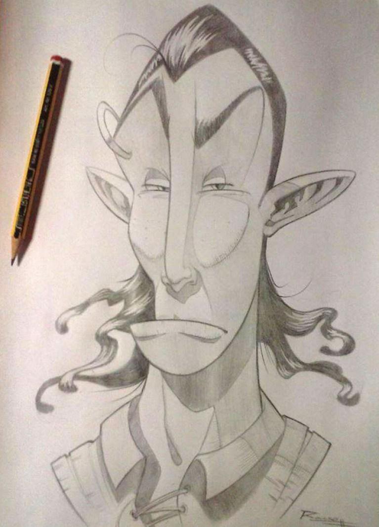 oscar_bermejo_trabajos_dibujo_caricaturas_piratas_madrid_curso_masterc10_academiac103