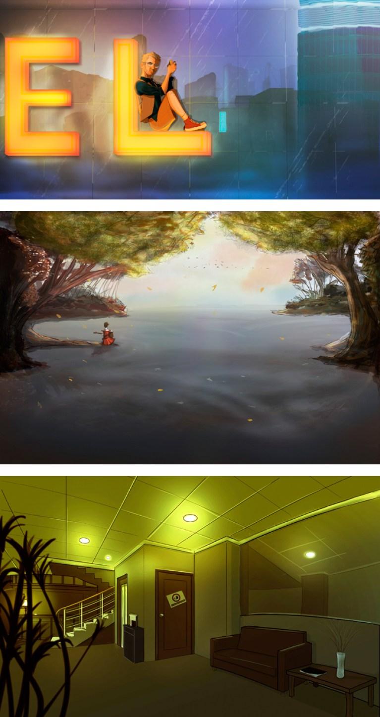 nuevos_trabajos_alumnos_curso_anual_arte_digital_color_comic_madrid_academiac10