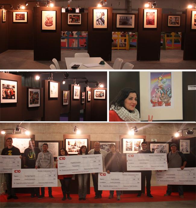 expocomic_expomanga_premios_academia c10