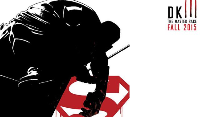Frank_Miller_superman_portada_polemica_madrid_academiac101