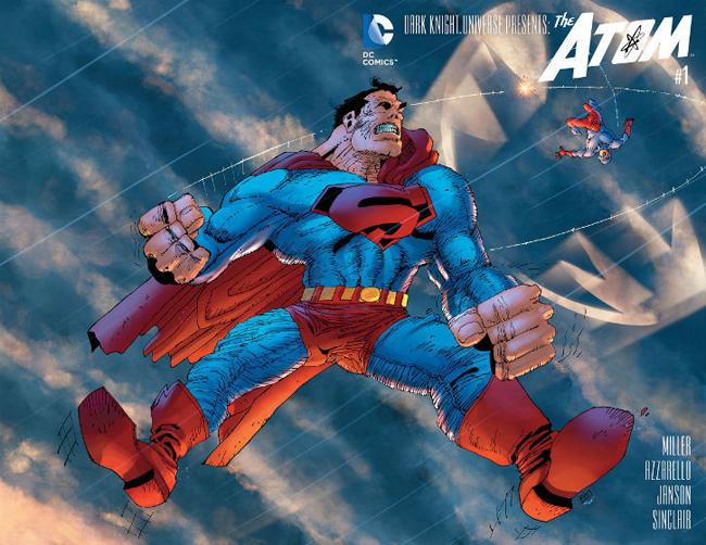 Frank_Miller_superman_portada_polemica_madrid_academiac102