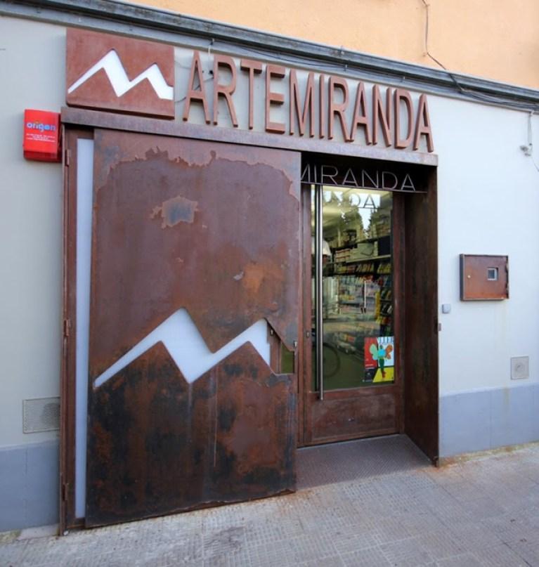 arte-miranda-salamanca-fachada