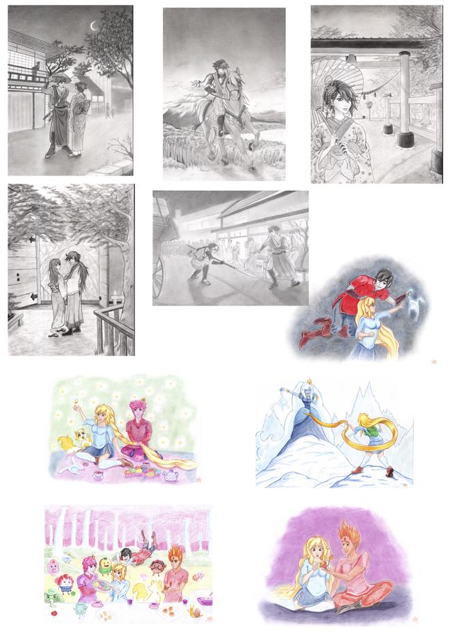 proyecto_fin_curso_madison_morrondo_alumna_master_academiac10_ilustracion_comic_madrid