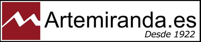 logo_artemiranda_alta_resolucion_ene_15