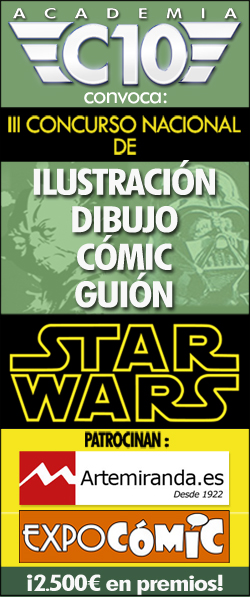 logo_concurso_star_wars_V3_final_web