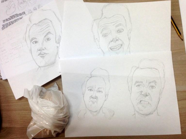 curso-dibujo-profesional-verano-madrid1