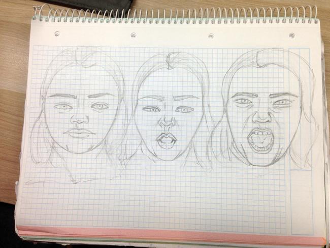 curso-dibujo-profesional-verano-madrid3