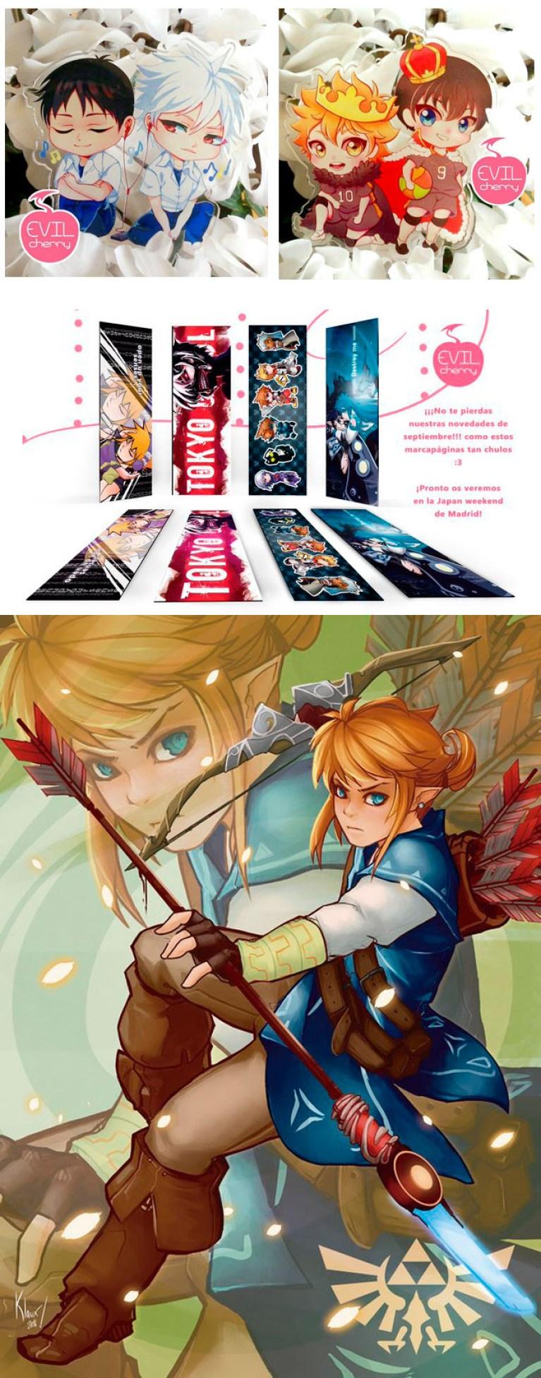 Curso-comic-manga-academiac10-madrid-verano