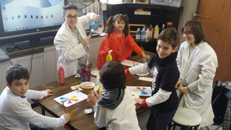 Cursos-clases-dibujo-pintura-niños-academia-c10-3