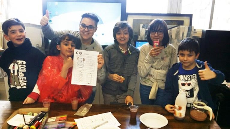 Cursos-clases-dibujo-pintura-niños-academia-c10-88