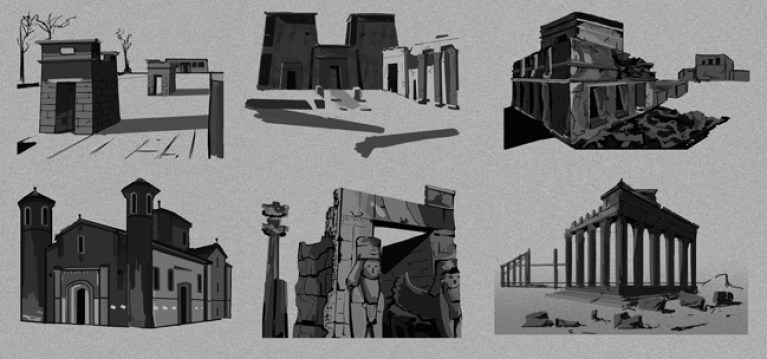 curso-arte-digital-ilustracion-verano-madrid-2