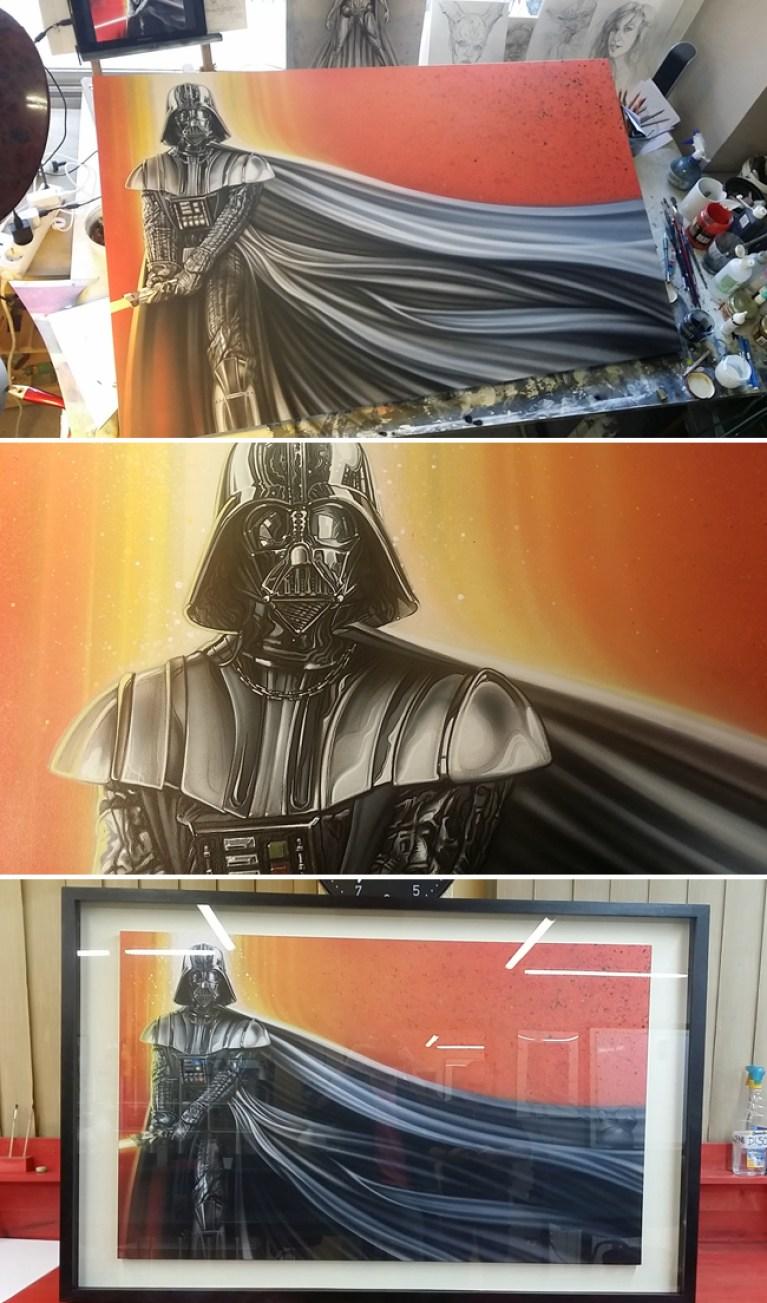 Darth-Vader-Ilustracion-Carlos-Díez-4