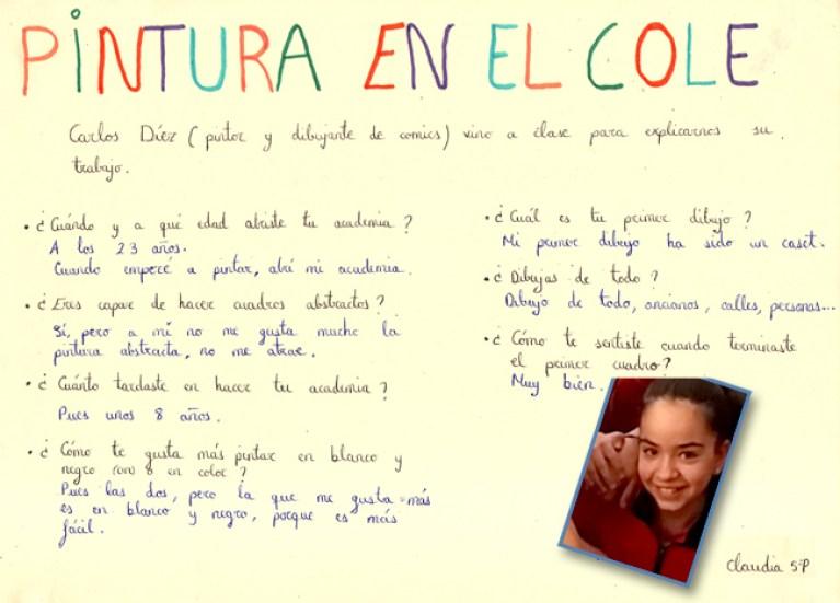 Trabajo-Claudia-Colegio-Virgen-Milagrosa-2