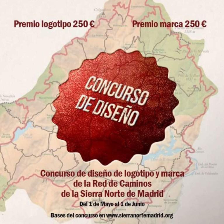 concurso-logotipo-marca-sierra-norte-ayuntamiento-premios