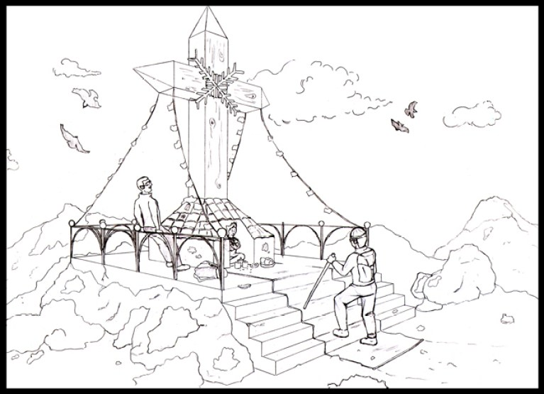 curso-dibujo-profesional-academiac10-Cruz-Baptise3